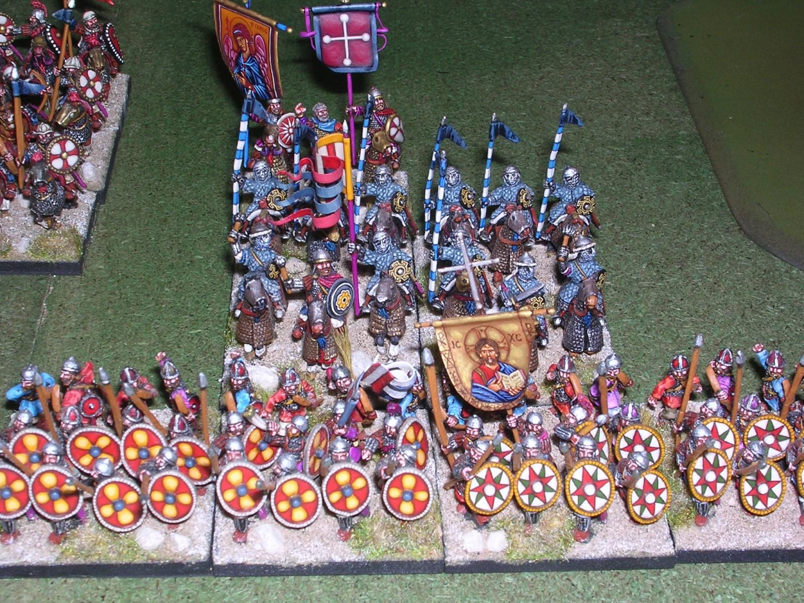 [Liens] Croisades: armées d'autres joueurs - Page 2 DSCN0736%20%5B1600x1200%5D