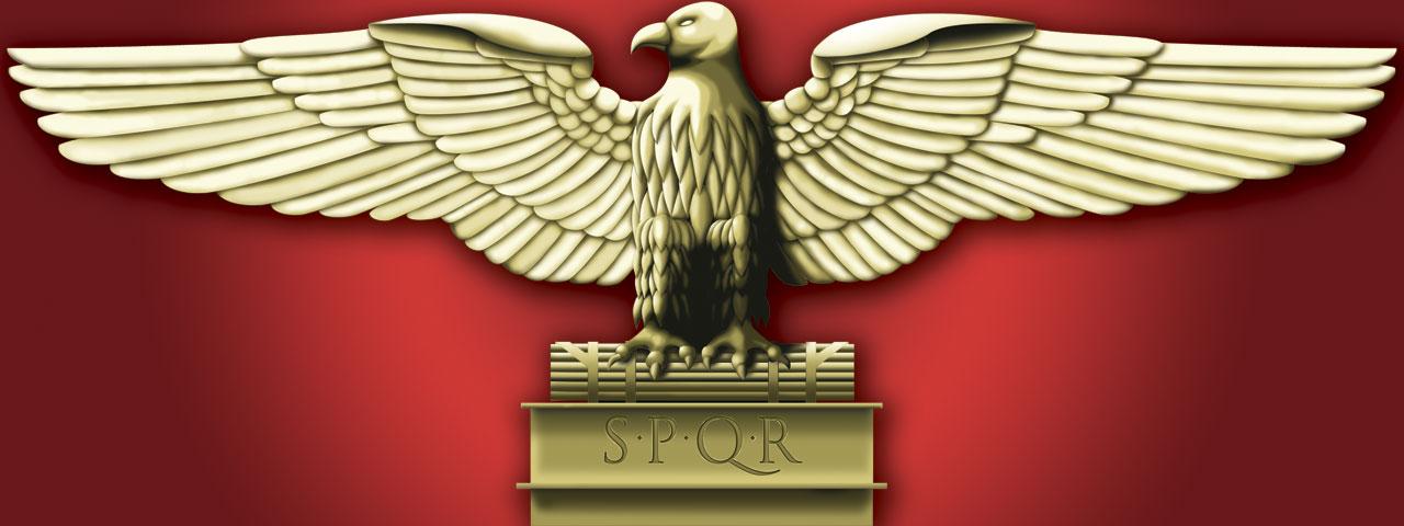 Roman_Eagle_by_Wittman80.jpg